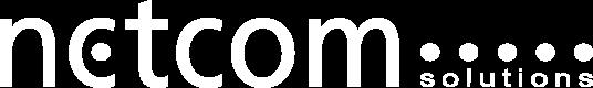 NetCom Solutions GmbH